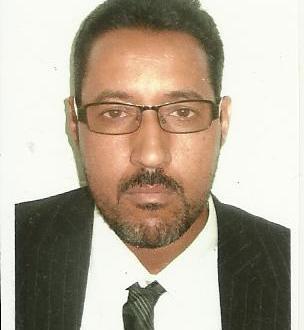 الانتخابات الرئاسية.. بين تحدي الاستمرار وإرادة التغيير/ سيد المختار باباه