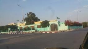رسميا: إغلاق الحدود الموريتانية مع مالي