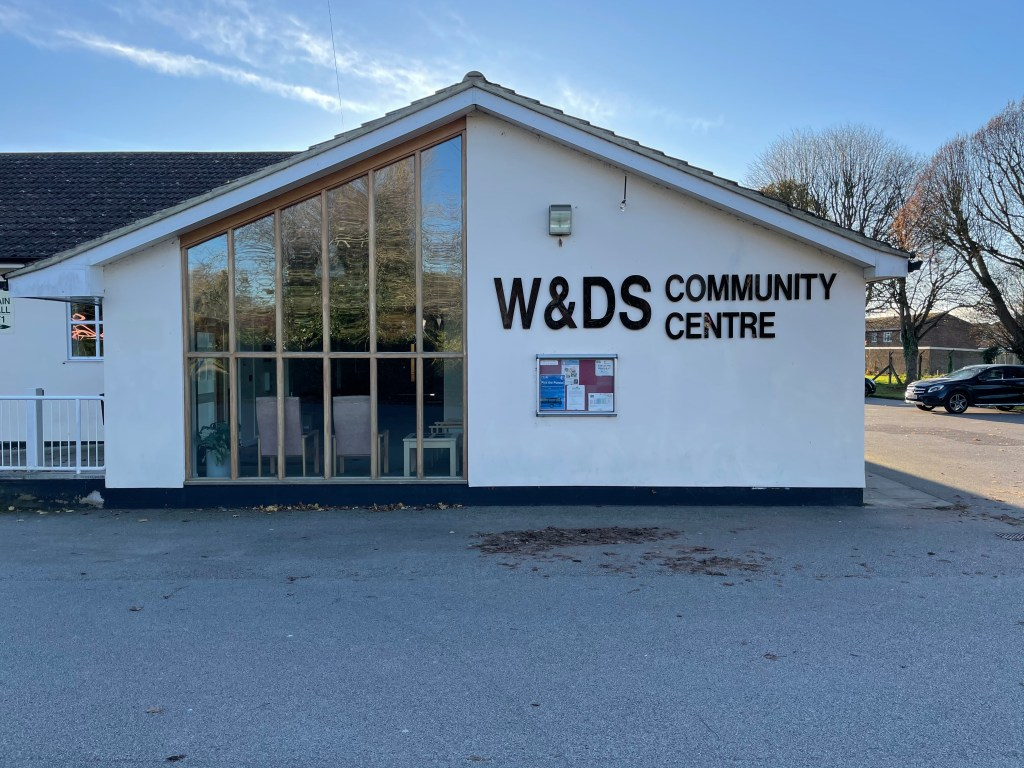 WADSCC Front