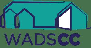 WADSCC logo v1