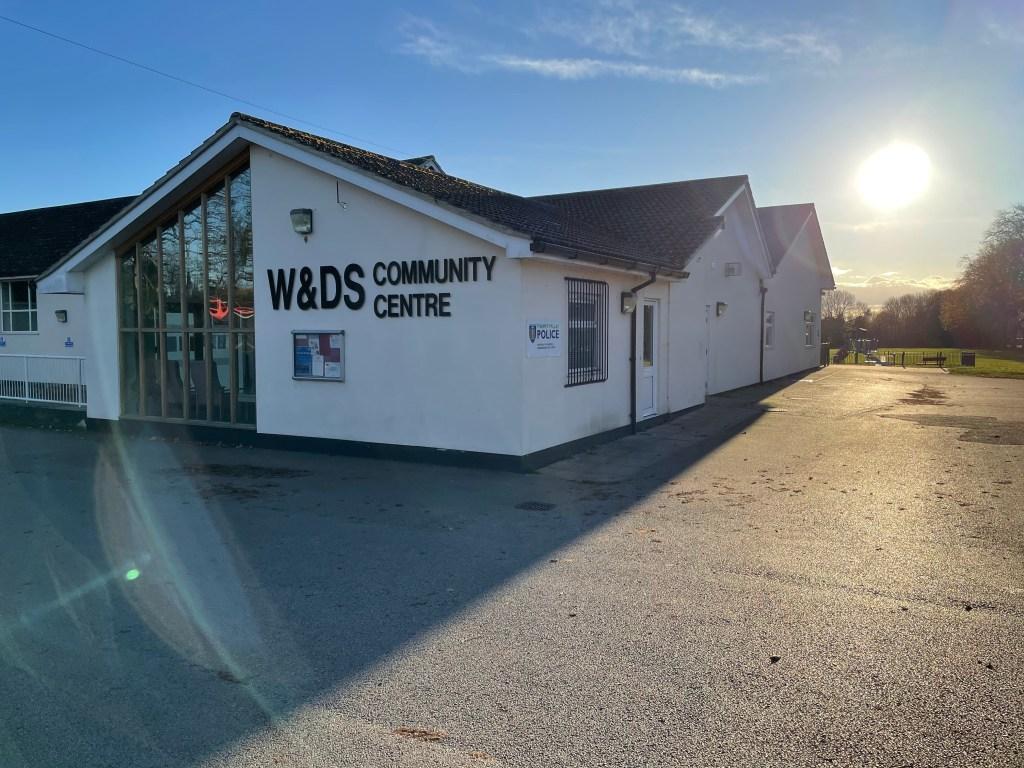 WADSCC side 2