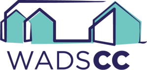 cropped WADSCC logo v2 1