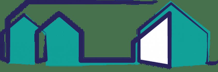 cropped cropped WADSCC logo v3