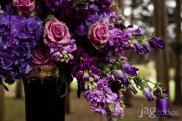 20140429_12-15-22-00_Wadsworth_Editorial_COM_j1