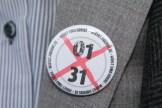 Button mit dem Logo von waehlt.hoerske.de