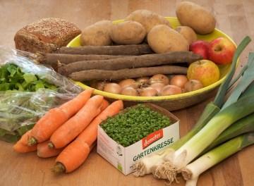 KW10Gemüsekiste1