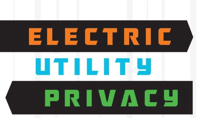 Book Preview: Privacy Compliance in the Energy Sector