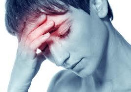 what causes migraine headaches