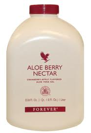 forever living products_1