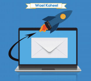 10 Tips to Write Emails Effectively