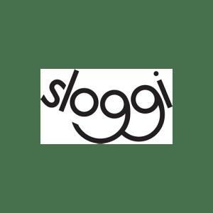 Sloggi
