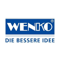 Wenko Logo 210