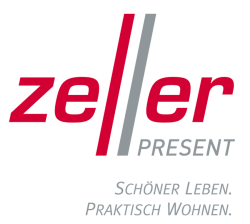 Zeller Logo