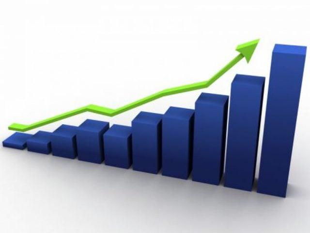 الإحصاء: ارتفاع مؤشر الرقم القياسي لأسعار المستهلك خلال شهر تموز