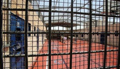 هيئة الأسرى: 39 أسيرة في سجن الدامون يعانين ظروف اعتقاليه صعبة من بينهن أسيرة حامل