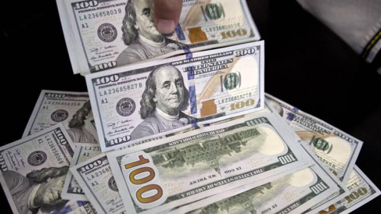 سعر صرف الدولار مقابل الليرة اللبنانية اليوم مجلة وفاء Wb