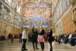 """""""متاحف الفاتيكان"""" تفتح أبوابها أمام السياح غداً… فهل عُدنا إلى """"الحياة الطبيعية""""؟"""