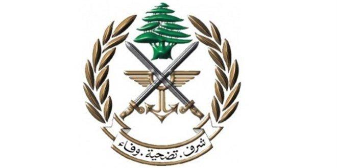 إستشهاد أحد العسكريّين .. وتعرض دورية وعدة مراكز للجيش لإطلاق نار!