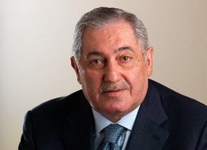 طرابلس ودعت أحمد كرامي بمأتم حاشد تقدمه رؤساء ونواب