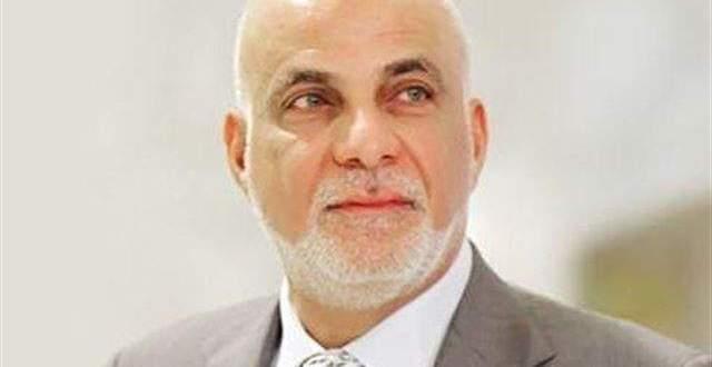 علي خريس : الضغوطات على لبنان ستزداد والحكومة ليست على قدر المسؤولية ولا يجوز الجلوس وانتظار نتائج الانتخابات الاميركية