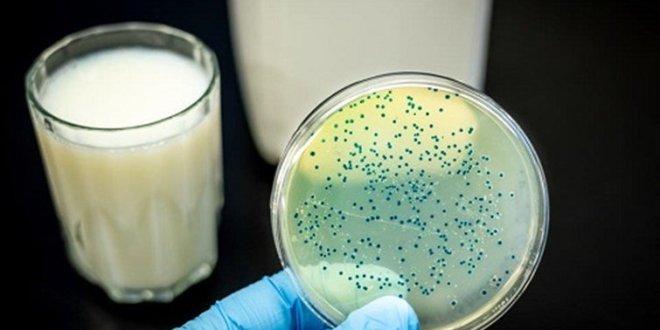 بكتيريا جديدة تجتاح الصين وتفزع العالم.. آلاف الإصابات