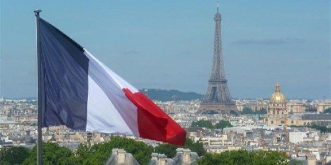 الجهود الفرنسية تبدأ مع الثنائي الشيعي