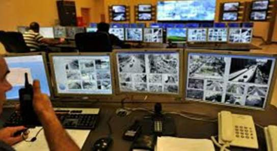 التحكم المروري: قتيل و 10 جرحى في 11 حادث سير