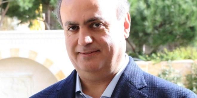 وهاب: معلوماتي تقول ان الحزب يعتبر أن بعض اللبنانيين خدعوه وليس فرنسا