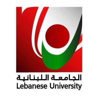 كلية الحقوق 4: الفتاة المصدومة على اوتوستراد زحلة ليست طالبة في الجامعة اللبنانية