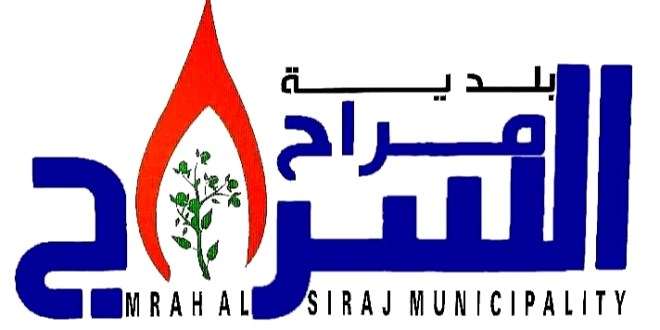 تسجيل 3 إصابات بكورونا في مراح السراج ـ الضنية وحملة تعقيم في البلدة