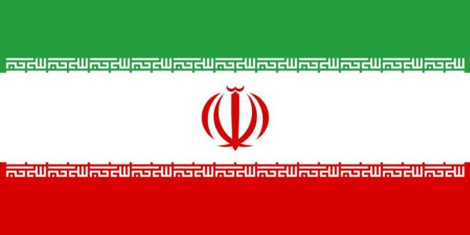 وفيات كورونا في إيران تتجاوز 24 ألفا