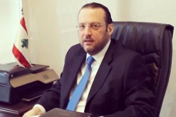 تقي الدين: فالجميع في مركب واحد وعلى اللبنانيين تدارك الأسوأ