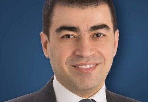 ابي خليل: الدستور واضح في تأليف الحكومة