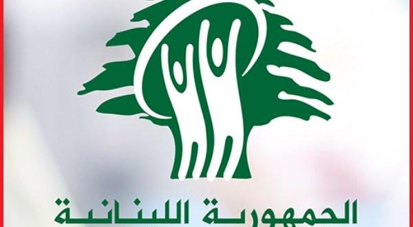 وزارة الصحة: 940 اصابة كورونا و13 حالة وفاة