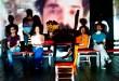 نابولي تستمر بفعاليات مهرجانات بليني رغم كورونا والوكالة الوطنية تشارك في جولة على معالمها ضمن وفد المراسلين الأجانب