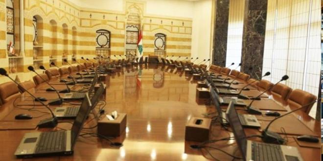 الحكومة ممرّ الى المؤتمر التأسيسي