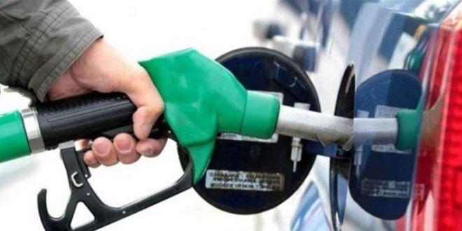 أزمة البنزين إلى الحل اليوم؟