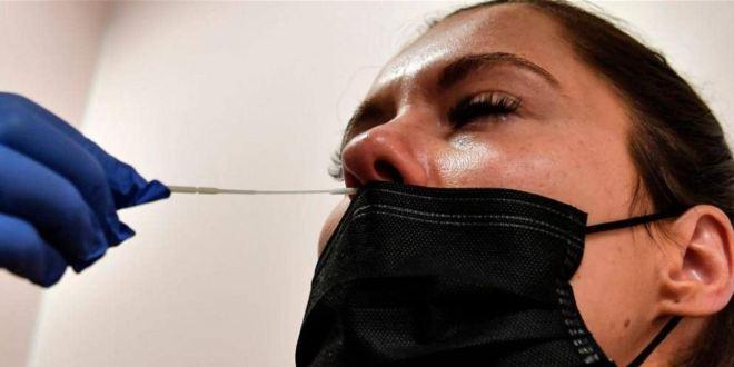 كورونا.. تعديل جديدة بإجراءات مكافحة انتشار الفيروس