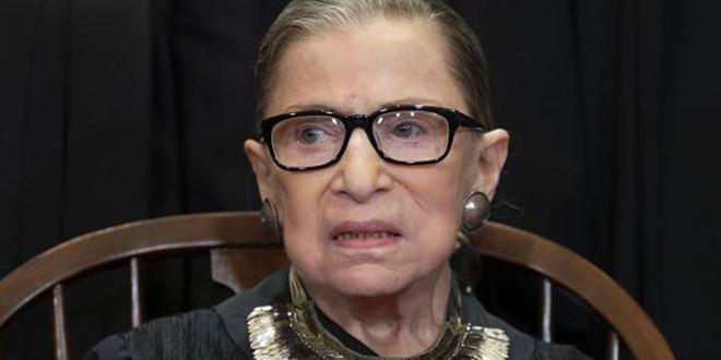 بعد وفاة غينسبورغ.. من هم أبرز المرشحين لخلافتها في المحكمة العليا الأميركية؟