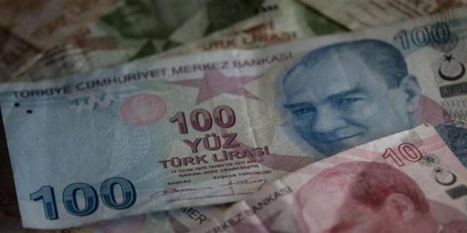 الليرة التركية تواصل الهبوط المدوي.. وتسجل الأسوأ