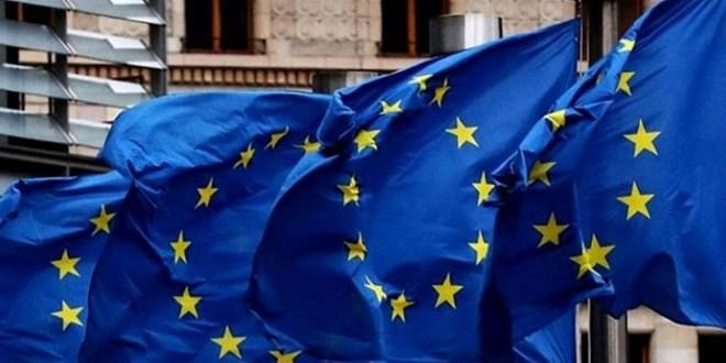"""بسبب اعتذار أديب… الاتحاد الأوروبي يعبّر عن """"خيبة الأمل والقلق"""""""