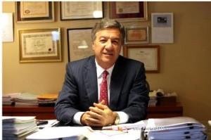 صابونجيان استغرب التأخير في تحديد طبيعة انفجار بيروت: الناس تريد تعويضاتها من شركات التأمين
