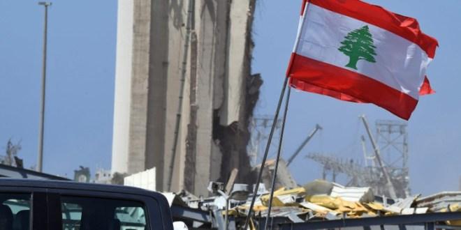 بالوثائق- بروكسل متمسكة بخطّة حكومة دياب لانقاذ لبنان معدّلة