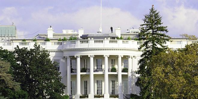 البيت الأبيض: خمس دول أخرى تدرس بجدية إبرام اتفاقات تطبيع مع إسرائيل