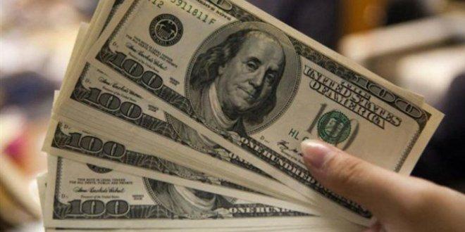 تمرير «الدولار الطالبي»… ماذا عن التنفيذ؟