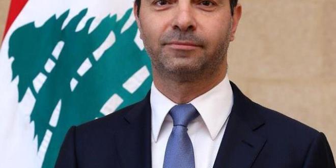 أفيوني:لا حل مع احزاب حاكمة تغلب مصالحها الخاصة