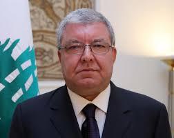 المشنوق: رفضت رئاسة الوزارة بعد استقالة الحريري من الرياض وهناك فخ حكومي ينصب له كما حصل عام 2009