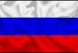 الخارجية الروسية: سنقدم المساعدة لارمينيا في حال طالتها المعارك