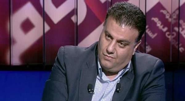 أنطوان نصر-الله : تكليف الحريري أعاد لبنان عامًا إلى الوراء والسير بالتدقيق المالي أول اختبار له