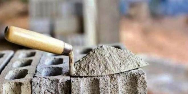 لجنة كفر حزير البيئية: مصانع الاسمنت استغلت فرصة المولد النبوي لتدمر الجبال المزروعة